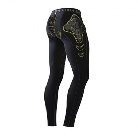 G-Form Pro-G Board & Ski Compression Pants