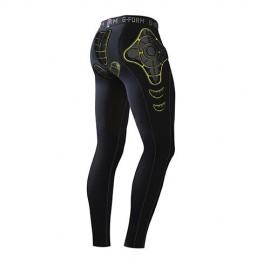 Pro-G Board & Ski Compression Pants