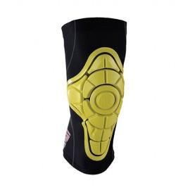 Pro-X Knee Pads