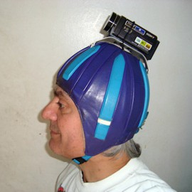 Frap Hat