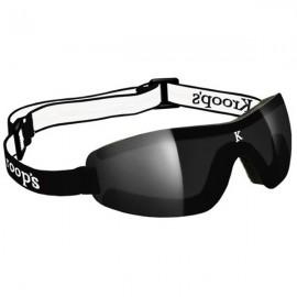 Kroop's I.K. 91 Goggles