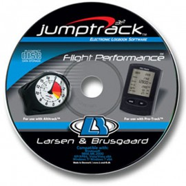 JumpTrack