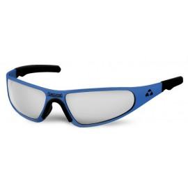 21d98ced40 Liquid Eye Wear Foam Inserts - Rock Sky Market