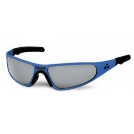 Liquid Player Sunglasses
