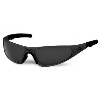 Liquid Player Sunglasses