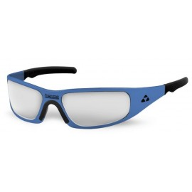 Liquid Gasket Sunglasses