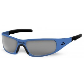 Liquid Gasket Sunglasses