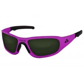 Liquid Titan Sunglasses