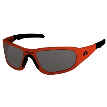 Liquid Titan Sunglasses