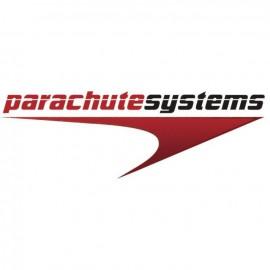 Parachute Systems Decelerator Reserve