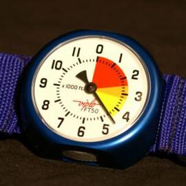 Viplo FT50 Altimeter