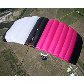NZ Aerosports Icarus Student Canopy