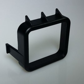 Pivot Pad Replacement Lens Holder