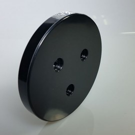 Pivot Pad Universal Camera Mount