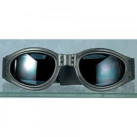 Blaze Goggles