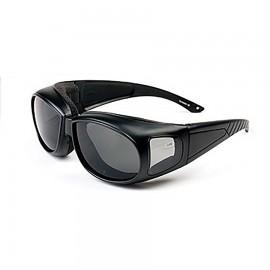 Curv OTG Sunglasses