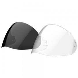 G3 Helmet Visor