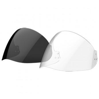 G2/G3 Helmet Visor