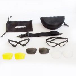 Akando Extreme 2 Sunglasses