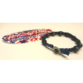 Skydiver Bracelet Designs