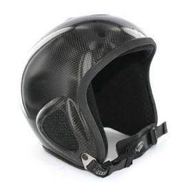 CRW & BASE X-Sport Helmet