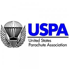 USPA Coach Course