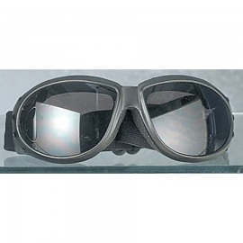 Peerser Goggles