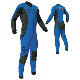 F1 Freefly Jumpsuit