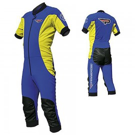 F3 Summer Freefly Jumpsuit