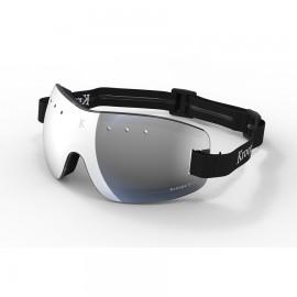 Kroop's 13-5 Goggles
