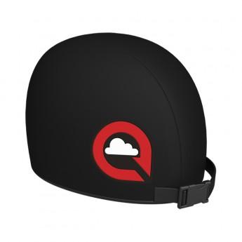GAS Helmet Bag