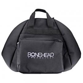 Bonehead Deluxe Helmet Bag