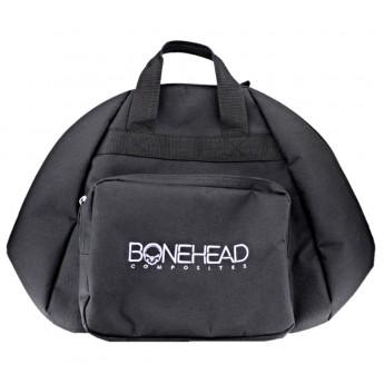 Bonehead Helmet Bag
