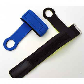 Ion Neoprene Finger Loop