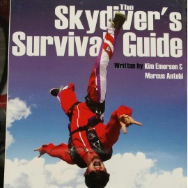 Skydiver's Survival Guide