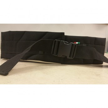 ParaSport Weight Belt