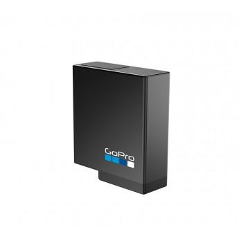 GoPro Hero 5 Rechargeable Battery