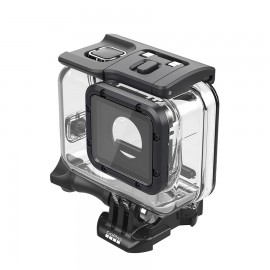GoPro Super Suit (Über Protection + Dive Housing for HERO5 Black)