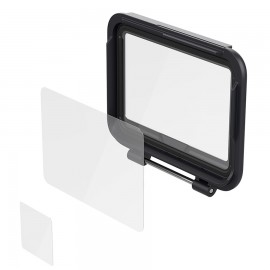 GoPro Screen Protectors Hero5