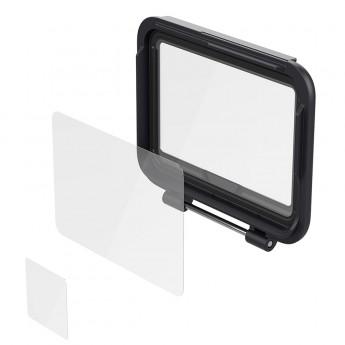 GoPro Screen Protectors Hero5