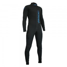 Vertical Speed Suit