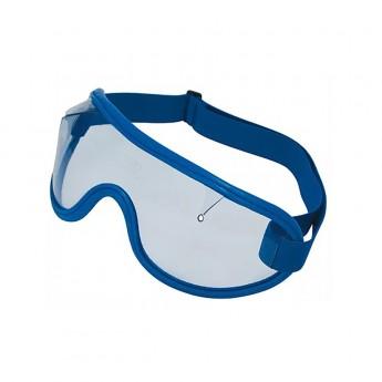 Parasport Italia Goggles