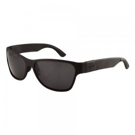 Liquid 3Ten Sunglasses