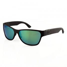 Liquid 3Ten Sunglasses