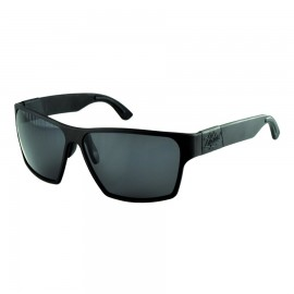 Liquid Boxcar Sunglasses