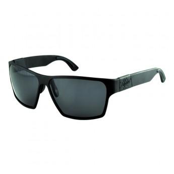 Liquid Boxcar Sunglasses