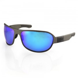 Liquid Patriot Sunglasses