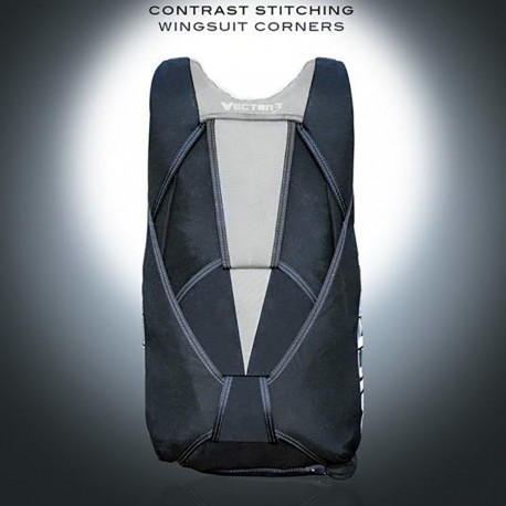 Vector V3 Skydiving Container Rock Sky Market
