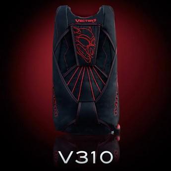 Vector V3 Package
