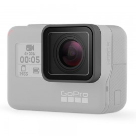 GoPro Protective Lens Replacement (Hero 5/6/7)